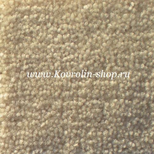 купить ковролин недорого в москве доставка